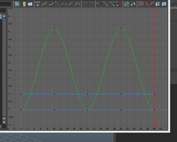grapheditor4