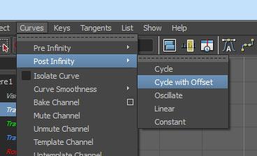 cycle9