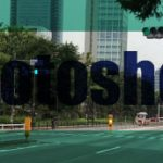 【Photoshop】画像合成に使うブレンドモード、ディザ合成、比較(暗)、比較(明)、スクリーン