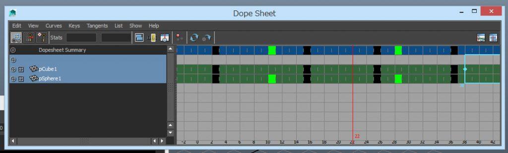 dope6