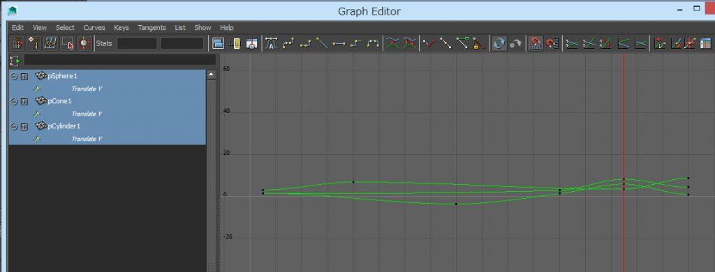 graphselect2