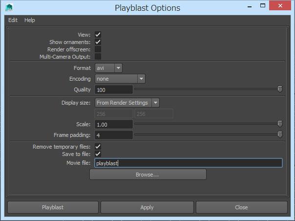 playblast7