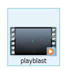 playblast9