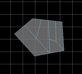 multicut6